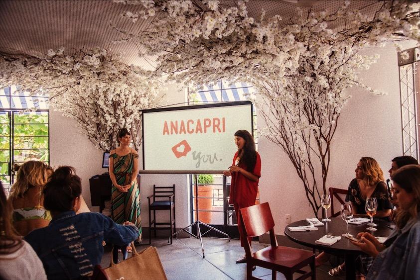 INFLUENCIADORAS-ANACAPRI-AMANDA-KRAEMER-05.jpg