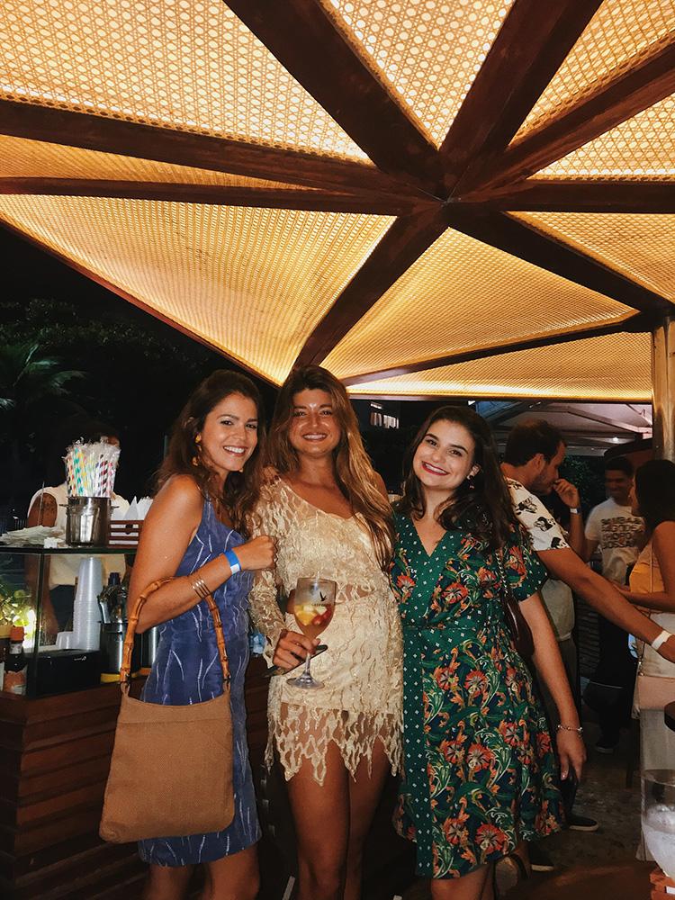 CAFE-DE-LA-MUSIQUE-RIO-LEBLON-06.jpg