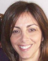 Amelia Perri