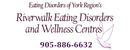 Eating Disorders Of York Region