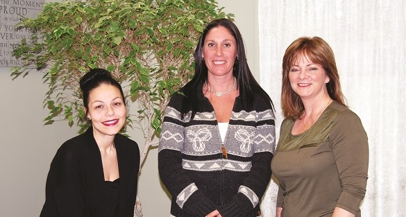 Wellness centre brings new support service to York Region