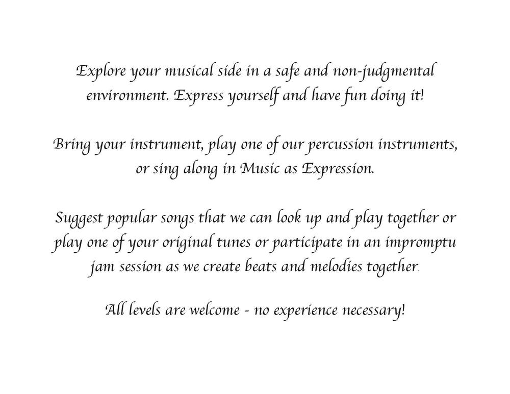 Music as Expression invitation-page-001.jpg