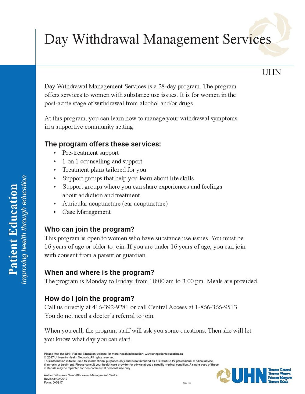 day program flyer-page-001.jpg