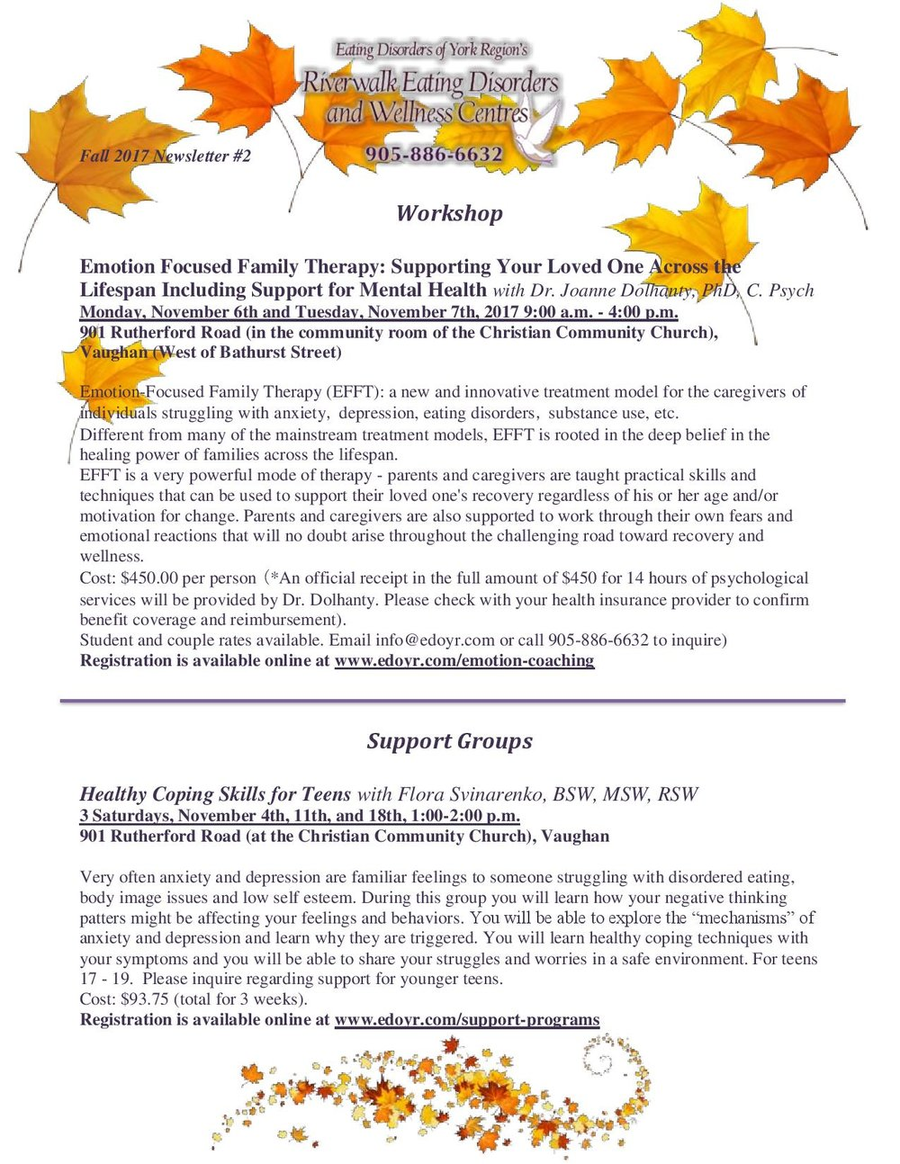 Newsletter Fall 2017-2-page-001 (3).jpg