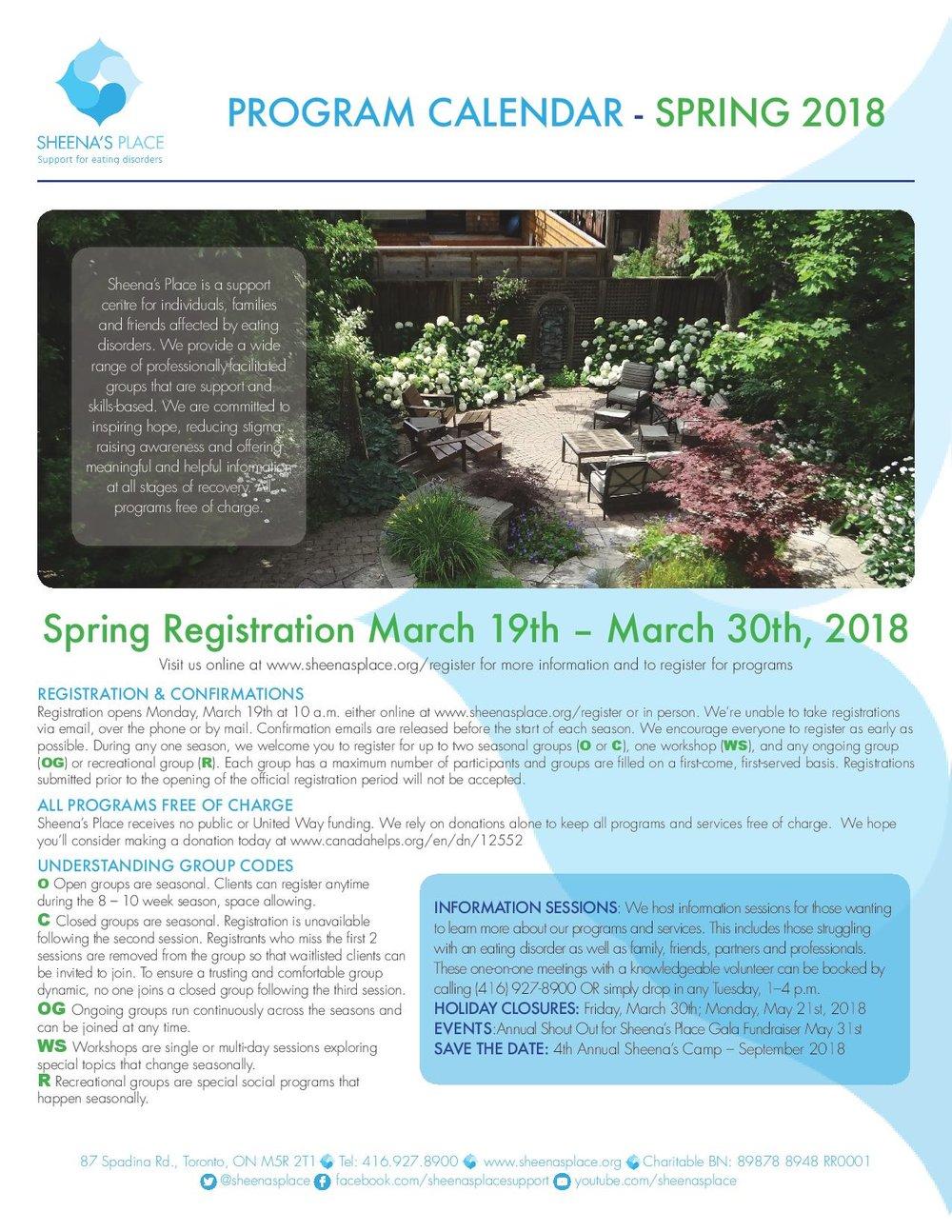 Spring 2018 Program Calendar-page-001.jpg