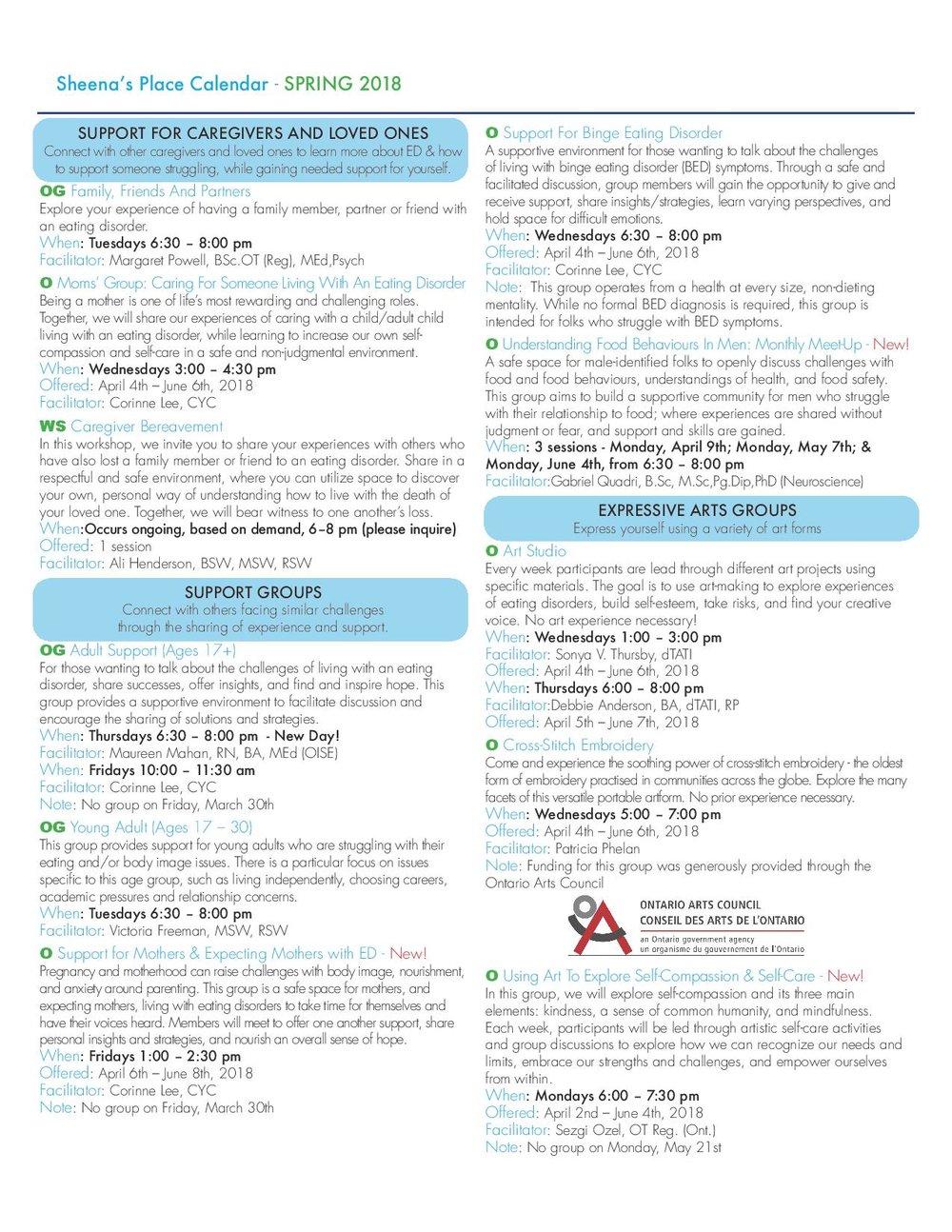 Spring 2018 Program Calendar-page-002.jpg