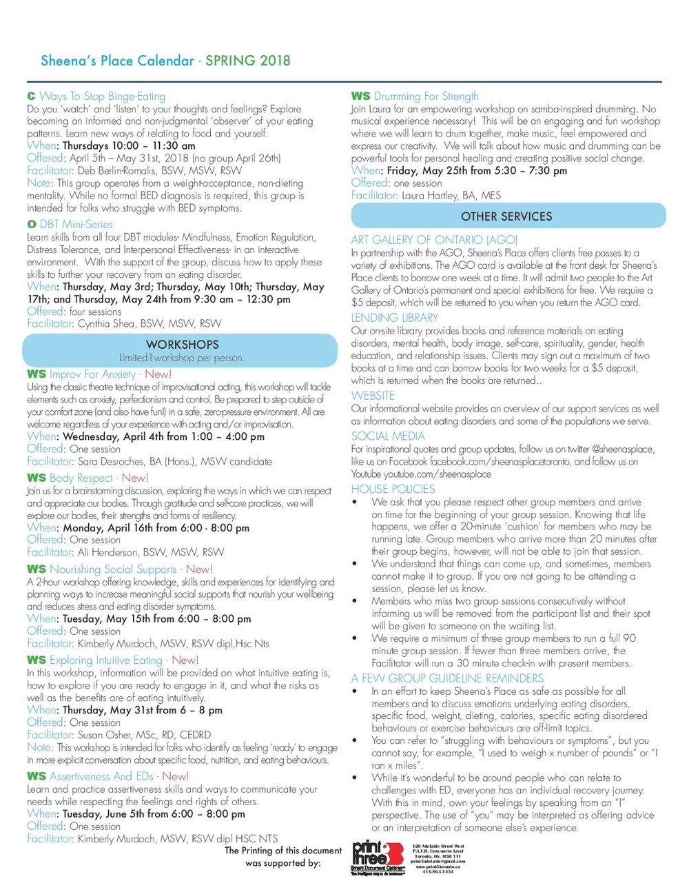 Spring 2018 Program Calendar-page-004.jpg