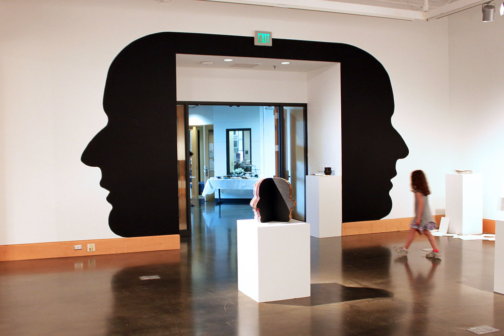 Installation at Vanderbilt