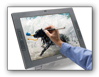 portrait-artist-painting-tablet-crop.jpg