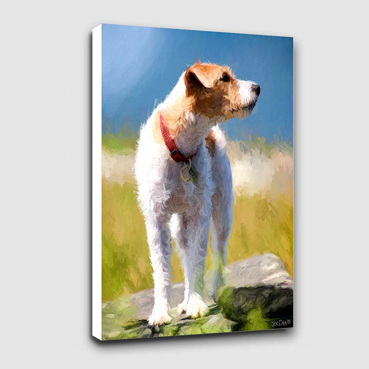 stretched-canvas-pet-painting.jpg