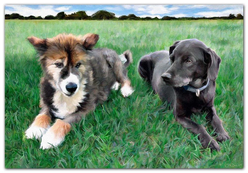 dog-painting-commission.jpg