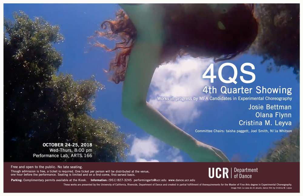 F2018 4QS Dance MFA 8x14 101718 Faculty POSTER copy.jpg