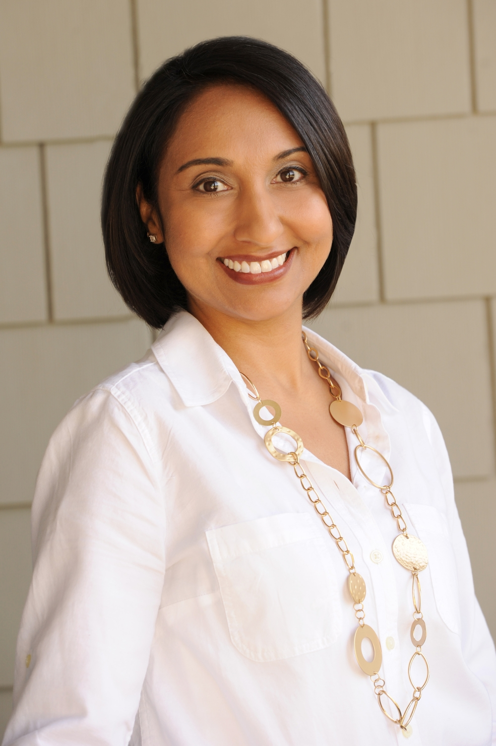 Monisha Kapur, Founder