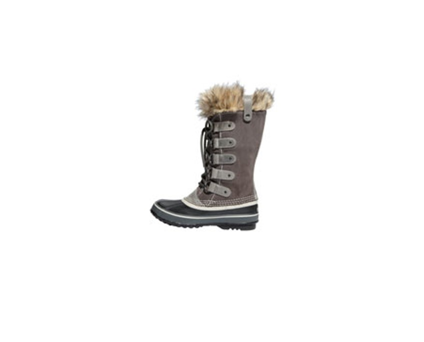 SOREL- Joan of Arc Boot