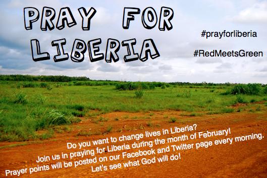 Pray for Liberia.jpg