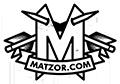 Matzor Sig.png