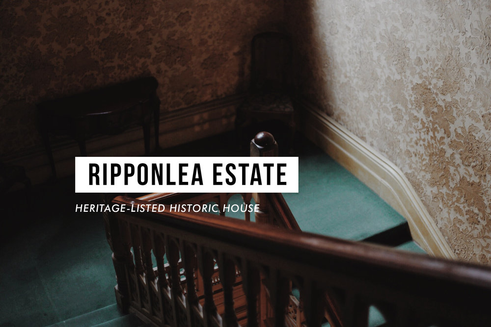 Ripponlea.jpg