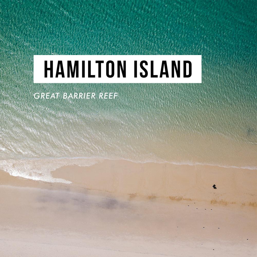 Hamilton Island.jpg