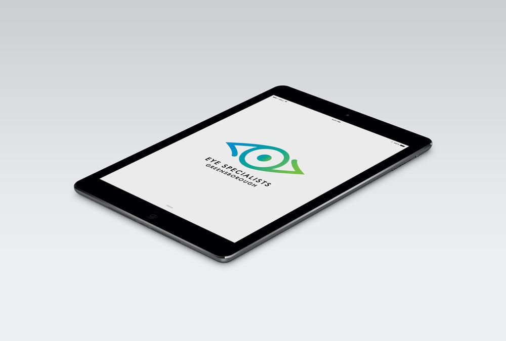 01-Isometric-iPad-Air-Space-Gray-Mock-up.jpg