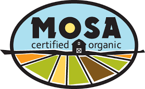 Midwest Organic Services Association