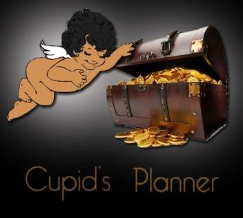 cupid treasures chest 1.jpg