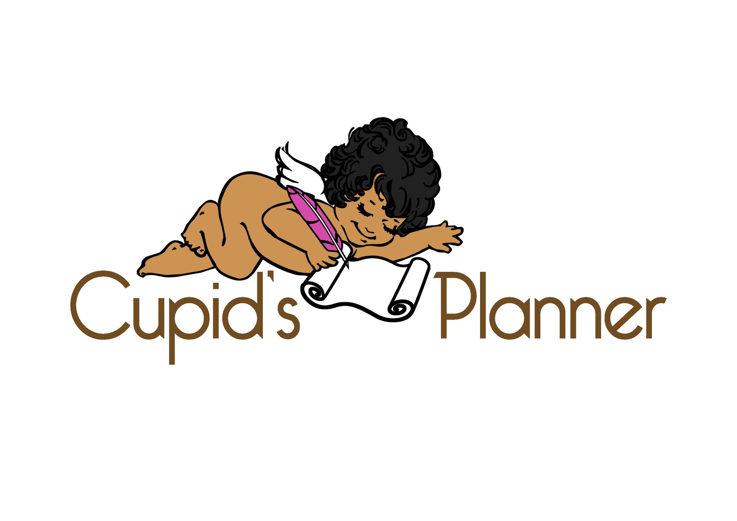 Cupid's Planner: Relationship and Intimacy Coaching