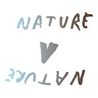 Nature V Nature (2015)