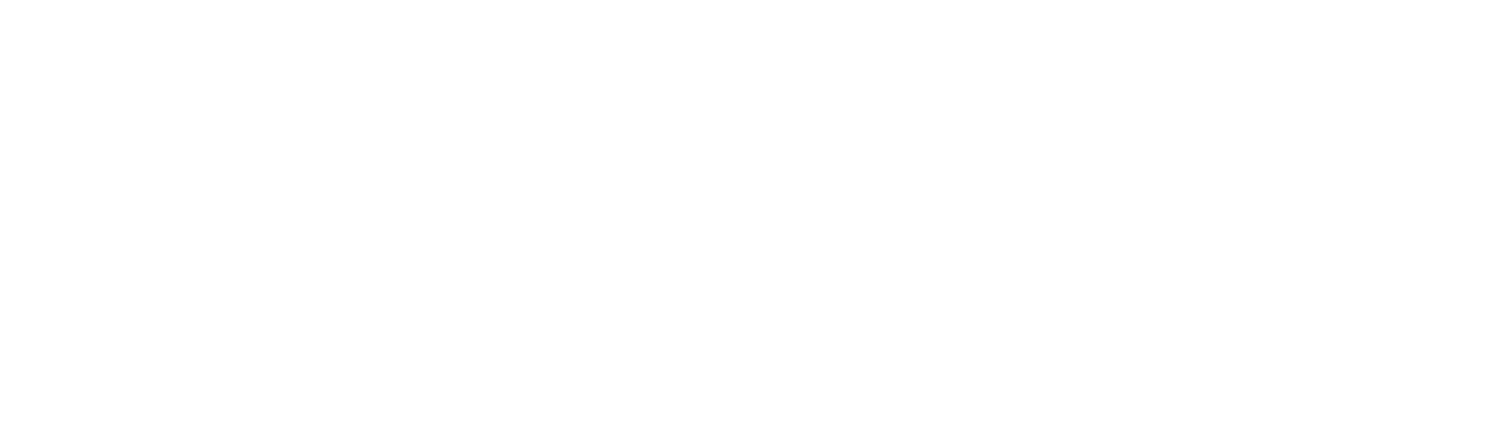 Cornerstone Wedding Films™