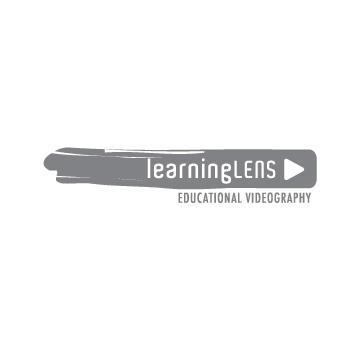 greylearning.jpg