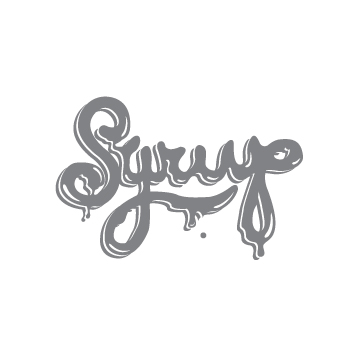 greysyrup.jpg