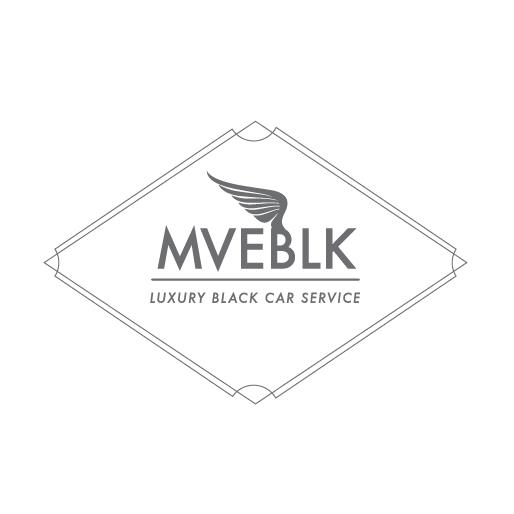 MVEBLK_DIAMOND_LOGO_grey.jpg