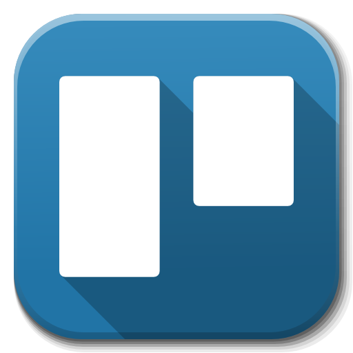 Copy of Trello
