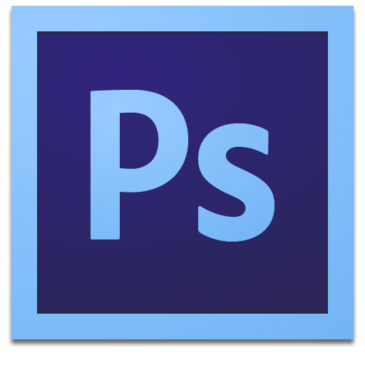 Copy of Photoshop