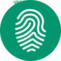 fingerprint-512.png