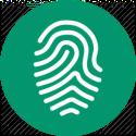 fingerprint-512.png
