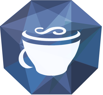 coffeescript-logo.png