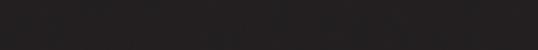 www-logo-large.png