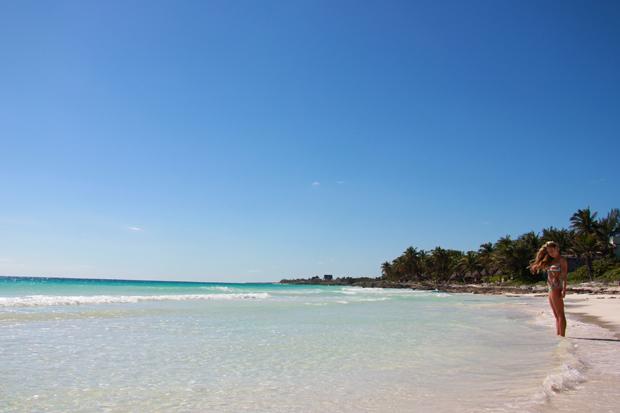 161214_Tulum_Beach_2.jpg
