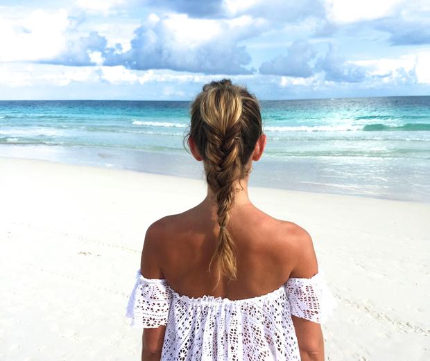 161214_Tulum_Beach_41.jpg