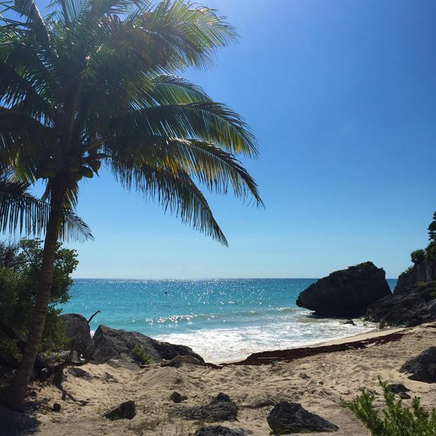 161214_Tulum_Beach_9.jpg