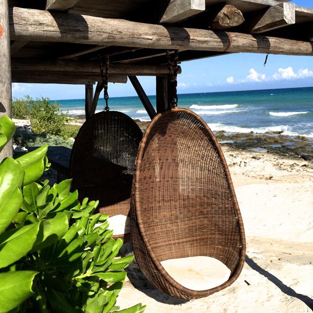 161214_Tulum_Beach_6.jpg