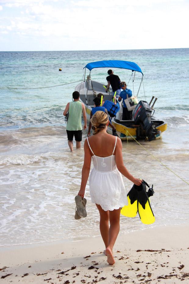 161214_Tulum_Beach_24.jpg