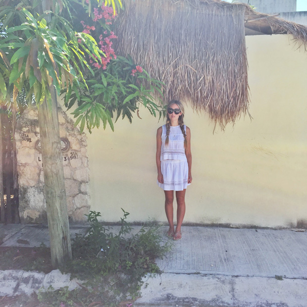 161214_Tulum_Beach_26.jpg