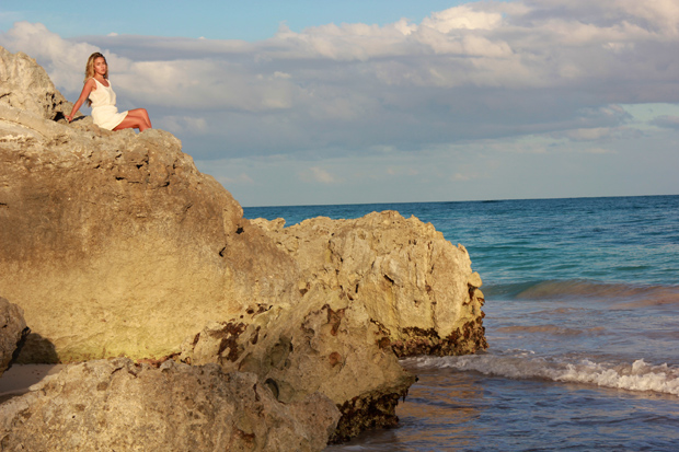 161214_Tulum_Beach_15.jpg