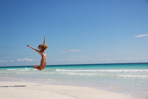 161214_Tulum_Beach_1.jpg