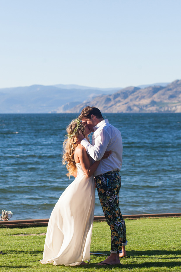 30914_wedding_3.jpg