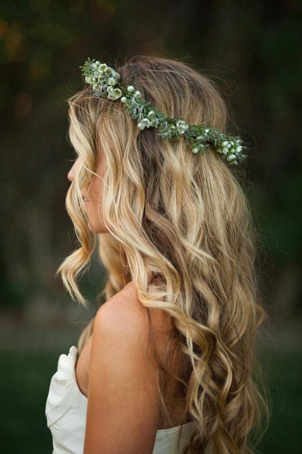 30914_wedding_7.jpg