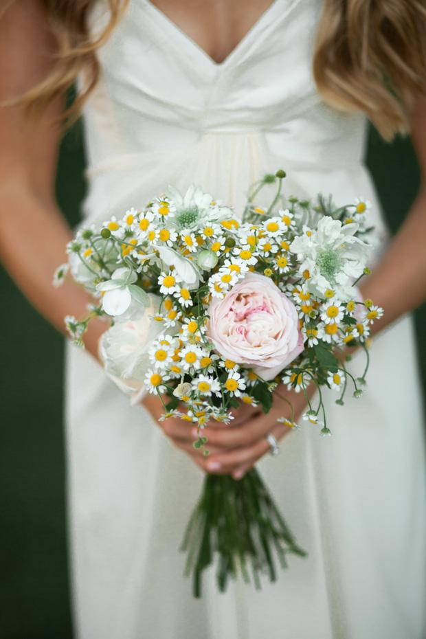30914_wedding_5.jpg