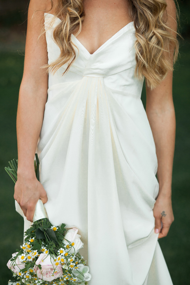 30914_wedding_8.jpg