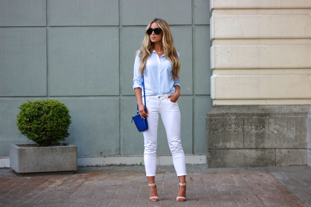 26814_stripe_white_denim_4.jpg